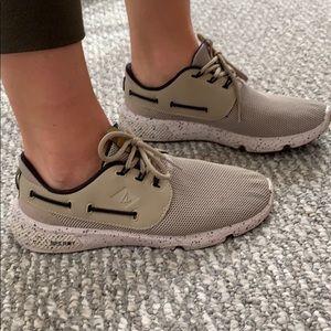 Sperry 6.5 Women's Sneakers